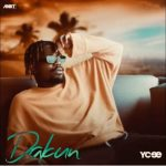 LYRICS : Ycee – Dakun