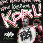 Rexxie Ft T-Classic – Keep Your Kpali