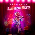 Slimcase – LambaXtra
