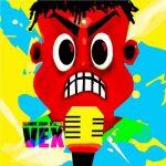 Wande Coal X Sarz – Vex