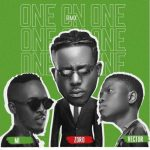 Zoro Ft M.I x Vector – One On One (Remix)
