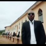 VIDEO : 2Baba – Important