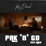 VIDEO : Kizz Daniel – Pak 'n' Go
