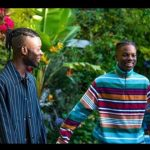 VIDEO : Thutmose Ft Rema – Love In The Morning