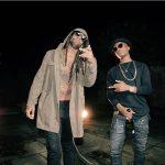 TyDolla Sign Ft Wizkid – Hurt So Good