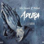 Bella Shmurda Ft Mohbad – Adura