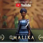 DOWNLOAD: Malika – The Warrior Queen S1E01