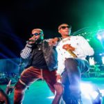 Skales Ft Wizkid – Sativa