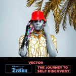 ALBUM : Vector – Vibes Before Teslim [ZIP/MP3]