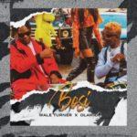 Wale Turner ft. Olamide – Bosi (Prod. Rexxie)