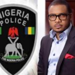 Shina Peller Was Arrested  Because He Mobilised Thugs To Attack Us – Police Reveals