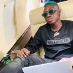 """""""Nothing can stop me from becoming a father in 2020"""" – Zlatan Ibile"""