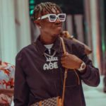 "Zlatan Ibile Launches His  Record Label, ""Zanku Records"""