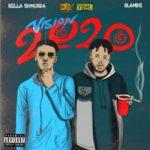 Bella Shmurda Ft. Olamide – Vision 2020 (Remix)