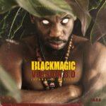 Mp3 Download: BlackMagic – Soon Ft. Tems