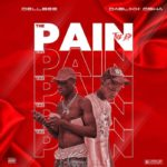 Dellbee ft Dablixx – THE PAIN (Full EP Download)