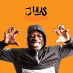 J Hus Ft. Burna Boy – Extension