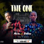 Download MP3: Micee – The One ft. Dablixx
