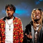 Mp3 Download: Lil Baby – Twysted Ft. Lil Wayne