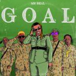 Mr Real Ft. DJ Lisa, DJ Yk Beat – Lambalimolanba