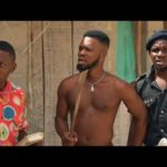 VIDEO: Broda Shaggi – CHICKEN THIEF (Comedy)