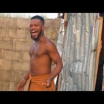 VIDEO: Broda Shaggi Comedy – New Resolution (Comedy)