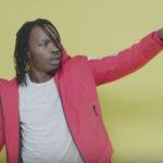 VIDEO: Naira Marley Ft C Blvck – Tingasa