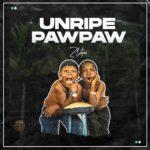 Zlatan Ft. PapiSnoop, Oberz, JamoPyper – Unripe Pawpaw