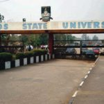 LASU ANNOUNCES COMMENCEMENT OF 2019/2020 ACADEMIC SCREENING/CLEARANCE EXERCISE FOR STREAM 1 AND STREAM 2 CANDIDATES