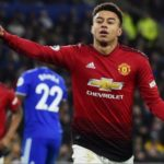 Jesse Lingard set to team up with super-agent Mino Raiola and could leave Manchester united