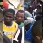 Man dies after jumping into a well to retrieve his N3k phone
