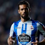 Could Arteta target Pablo Mari improve Arsenal defence?