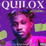 Download MP3: Zlatan – Quilox