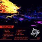 ALBUM : Olamide – 999 EP ZIP/MP3