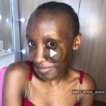 Doctor Sues His Wife After Seeing Her Without Makeup