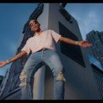 VIDEO: Tekno Ft. Masterkraft – Beh Beh