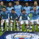 Manchester city have been handed a 2-year ban from all European competitions