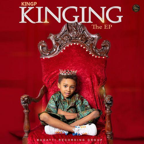 KingP
