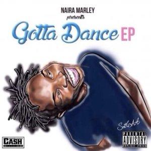 Birthday (Gotta Dance) MP3