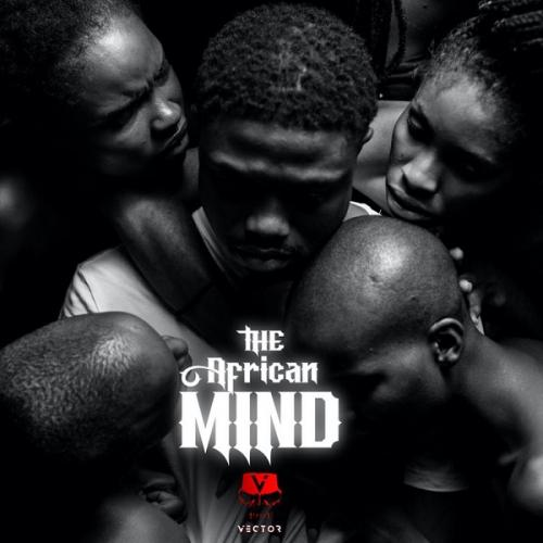 The African Mind Ep