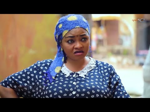 DOWNLOAD: Ebudola – Latest Yoruba Movie 2020 Comedy