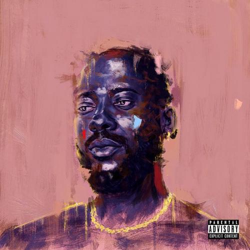 Adekunle Gold Ft. Nailah Blackman – AG BABY MP3