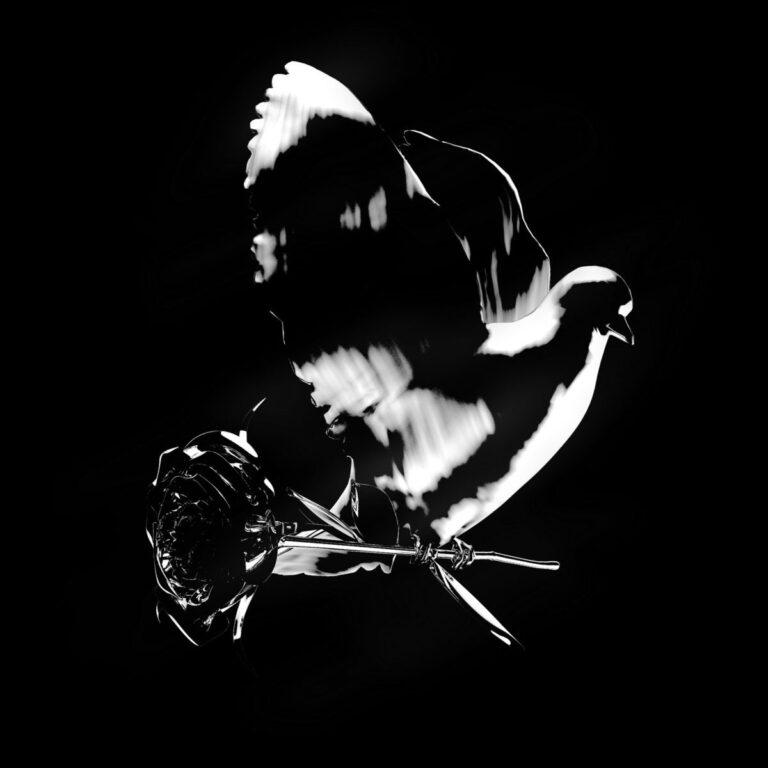 Pop Smoke Ft Burna Boy - Enjoy Yourself (Remix) MP3