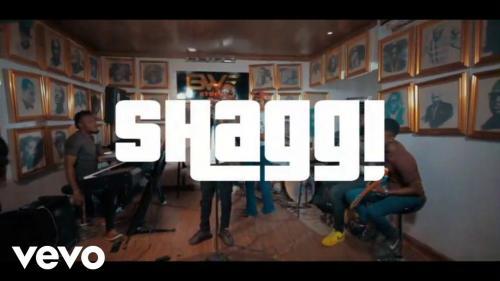 VIDEO: Broda Shaggi – Gbedu MP4