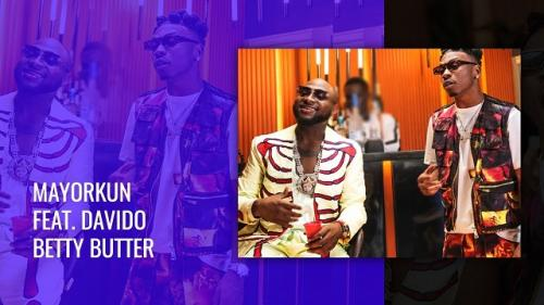 https://www.365trendies.com.ng/music/mayorkun-ft-davido-betty-butter/