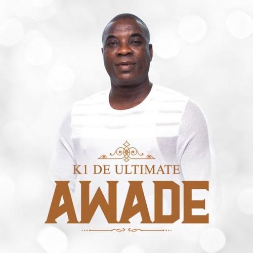 K1 De Ultimate – Awade MP3