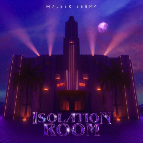Maleek Berry Ft. Tiwa Savage – Balance MP3
