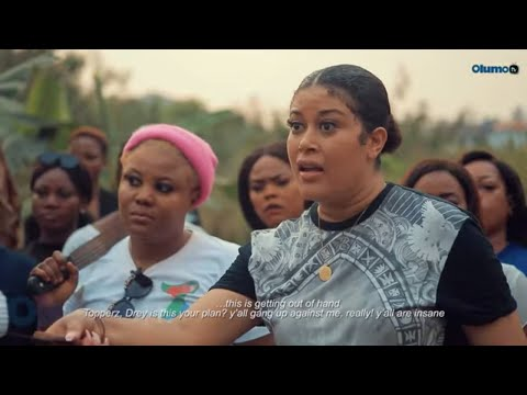 DOWNLOAD: Saheed Esu – LatestYorubaMovie 2020 Drama