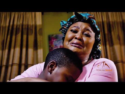 Akufo - Latest Yoruba Movie 2021 Drama Starring Ireti Osayemi .