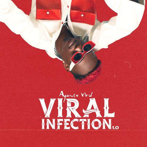 Ayanfe Viral Ft Diamond Jimma - Bad Mouth MP3 DOWNLOAD